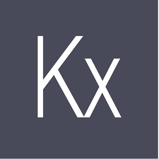 Keinex, Ltd avatar image