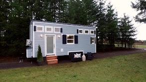 Tiny Replica Home thumbnail