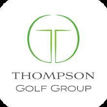 Thompson Golf Download on Windows