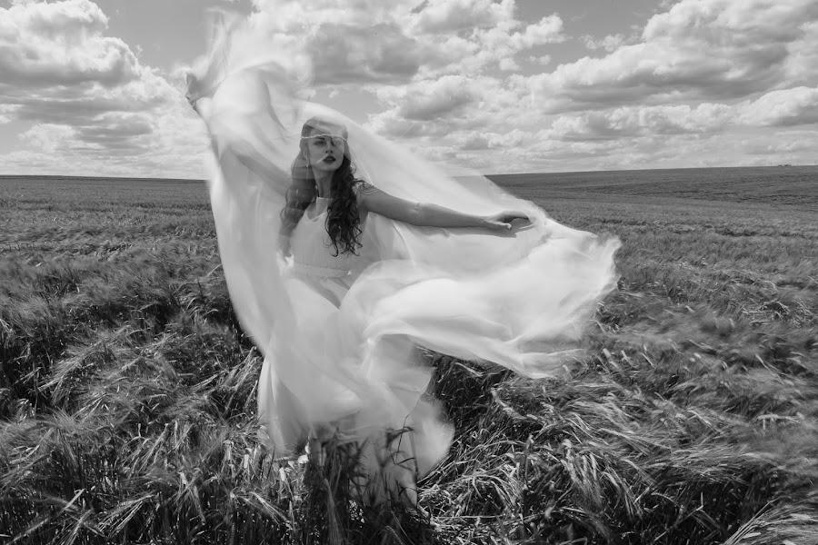 Wedding photographer Alina Postoronka (alinapostoronka). Photo of 05.07.2019