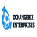 Xchangebiz Enterprise App