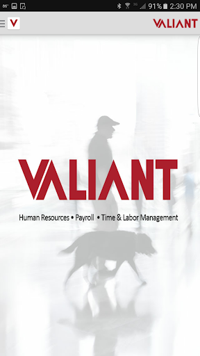 Valiant ESS Mobile by Valiant Solutions Inc  (Google Play, United