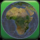 mundo tonos africano icon