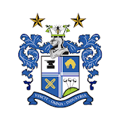 Bury Official App