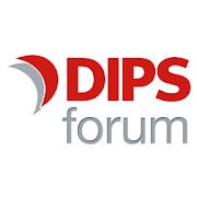 DIPS-forum