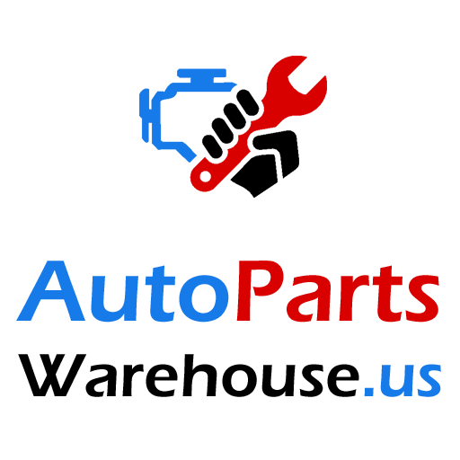 Auto Parts Online Warehouse