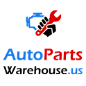 Auto Parts Online Warehouse icon