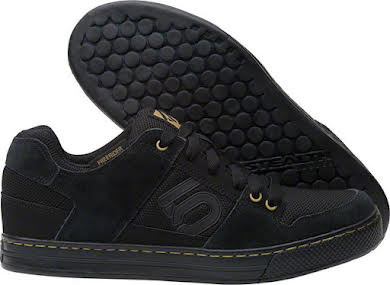 Five Ten Freerider Flat Pedal Shoe alternate image 0
