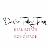 Denise Talley Team