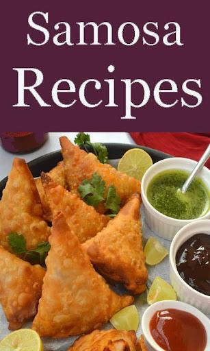 How to make samosa food recipes app videos apk 10 download only how to make samosa food recipes app videos forumfinder Choice Image