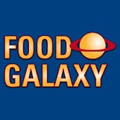 FOODGALAXY