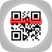QR Reader Scan Quick