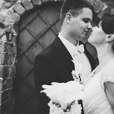 Wedding photographer Artem Ponk (iartiom). Photo of 27.04.2014