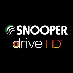 Snooper DriveHD