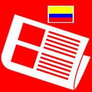 News Colombia .co
