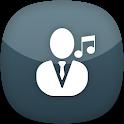 Business Ringtone icon