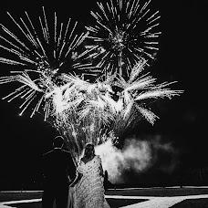 Свадебный фотограф Иван Гусев (GusPhotoShot). Фотография от 29.01.2018