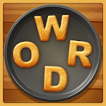 Word Cookies icon