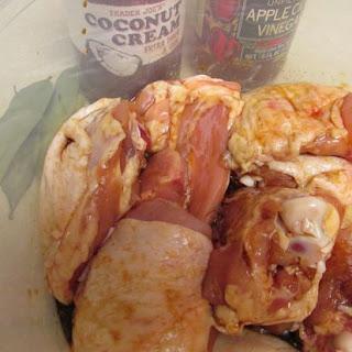 Filipino Chicken Adobo Recipe – America's Test Kitchen
