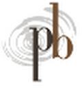 Pebblebrook Hotel Trust (NYSE: PEB)