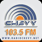 Radio Chevy