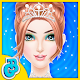 Snow Queen Makeover (game)