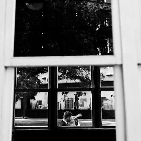 Свадебный фотограф Максим Спиридонов (maximspiridonov). Фотография от 18.10.2017