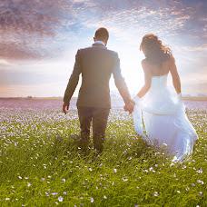 Wedding photographer Dennis van Akkeren (deepkreativ). Photo of 21.06.2016