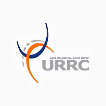 Photo: URRC | KUWAIT | 2004