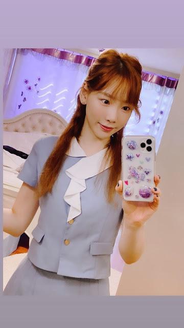 taeyeon_ss_20200323_144746_0