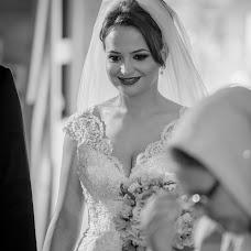 Wedding photographer Adrian Bîrgăuan (AdrianBirgauan). Photo of 30.09.2017