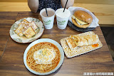 DOUBLE EATS 双食二店
