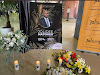 'My humble, calm husband ... I am going to miss you' - wife of late Joburg mayor pays tribute at funeral - SowetanLIVE
