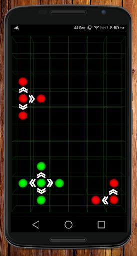 Code Triche Chain React Pro APK MOD (Astuce) screenshots 1