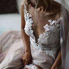 Hochzeitsfotograf Anton Blokhin (Totono). Foto vom 08.01.2019