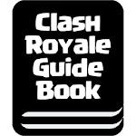 Strategy Guides For Gamers #1 Icon