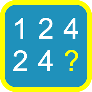 Numbers quiz for PC and MAC