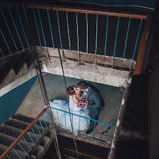 Wedding photographer Katerina Mishkel (RynaK). Photo of 19.10.2015