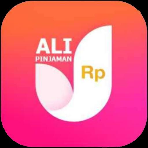 Alipinjaman - Ali Pinjaman Uang Kilat Dana Kredit