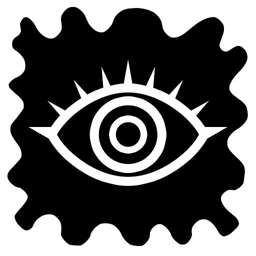 クロノセカイ ~闇の深淵と光の少女~ 【闇からの脱出】 冒險 App LOGO-硬是要APP
