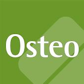 Osteopathic Medicine pc