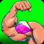 Arm Master-30 Days Plan Apk
