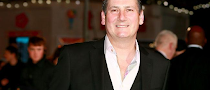 Tony Hadley joins Benidorm