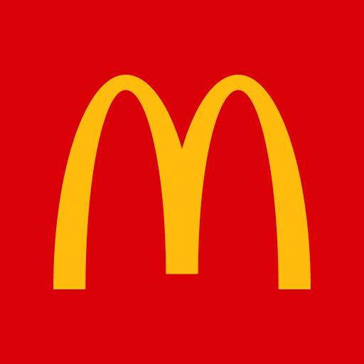 figuras de roblox en mercado libre uruguay Mcdonald S App Apps En Google Play