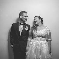 Wedding photographer Jackson Delgado (jacksondfoto). Photo of 29.04.2018