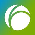 Fidor Smart Banking icon