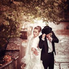 Wedding photographer Tomas Shtift (SHTIFT). Photo of 21.08.2017