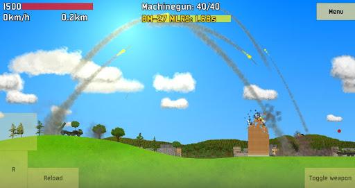 Total Destruction 1.99.1 screenshots 10