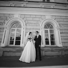 Wedding photographer Konstantin Glukharev (gluharev). Photo of 26.09.2013