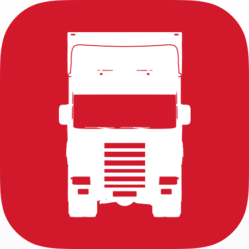 TruckSpot icon